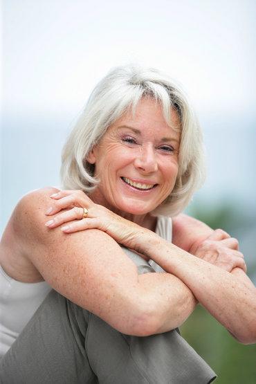 3 gustos por día para cuidarse a los 50 años