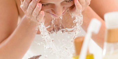 ¿Cómo hidratar la piel en invierno?