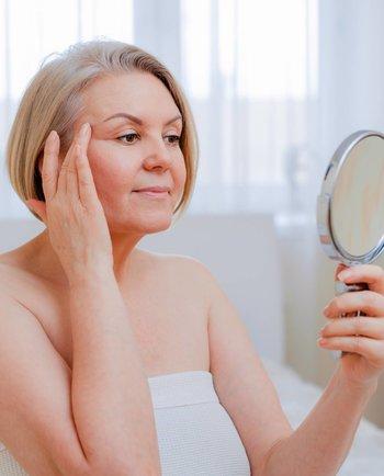 ¿Cuáles son los principales efectos de la menopausia en su cuerpo?
