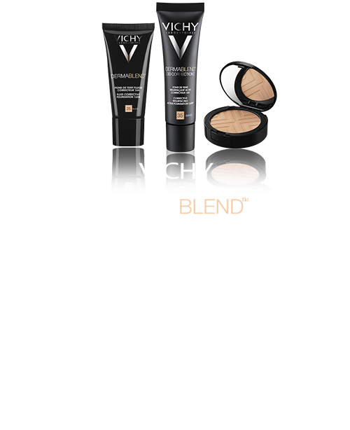 Vichy_Dermablend_Banniere_Product_New_packshot