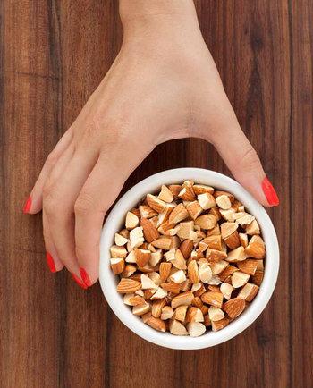 Alimentación de verano para tu piel