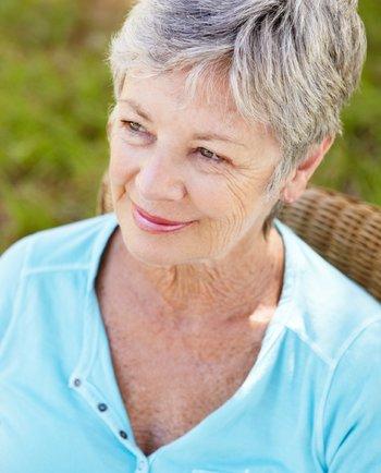 La piel y la postmenopausia, los consejos expertos
