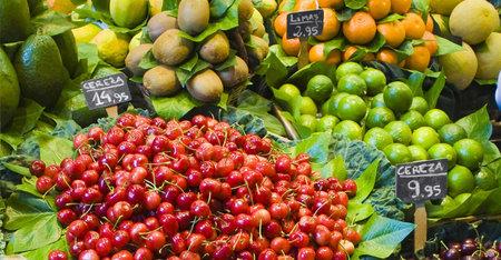 Las 5 mejores frutas para reforzar el cuidado de tu piel