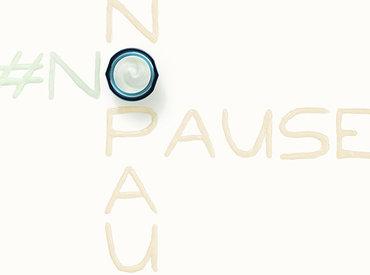 Neovadiol cuida tu piel durante la menopausia