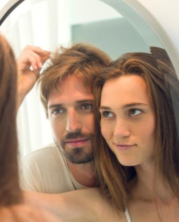 Caída del cabello: las causas que provocan que los cabellos se caigan