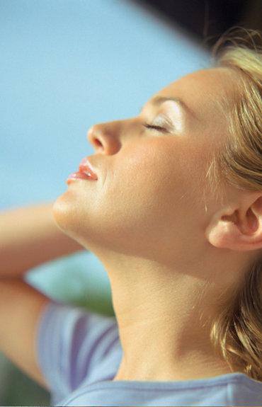 Crema solar BB: la nueva forma de maquillarse bajo el sol