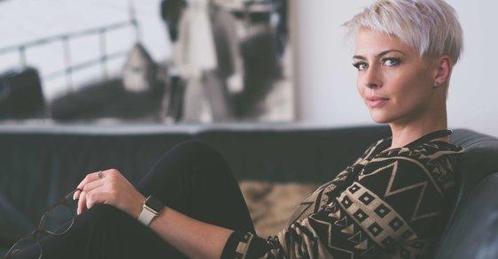 3 pasos de una rutina antiarrugas ideal