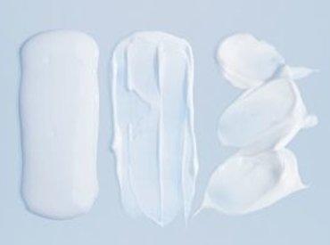 ¿Qué cremas hidratantes funcionan mejor para la piel sensible?