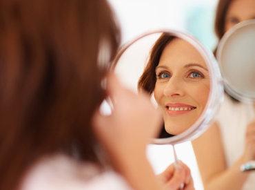 """Menopausia: ¿cuándo comienza """"el cambio de vida""""?"""