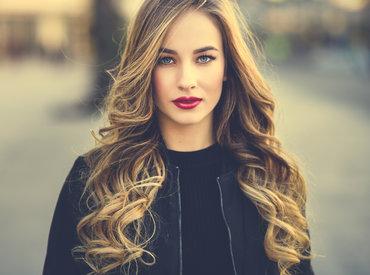 Caída de cabello estacional: ¿qué hacer?