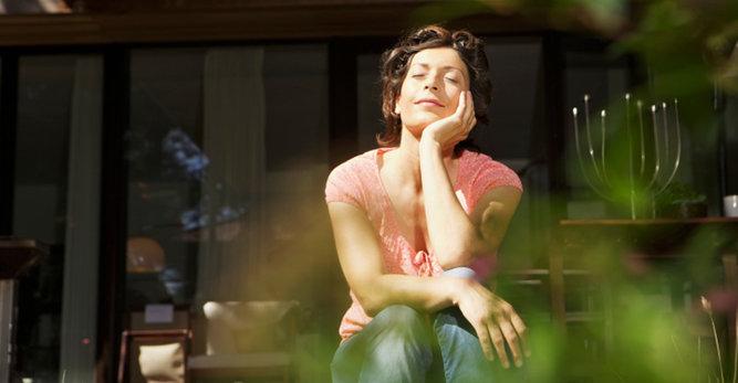 5 consejos para potenciar e inspirar a las mujeres +40