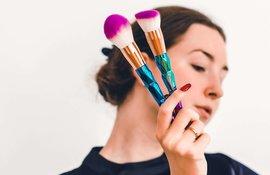 _Descubre tu rutina de maquillaje de alta cobertura.jpg