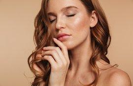 Post cuarentena_ cómo reponer la piel de los efectos del estrés.jpg