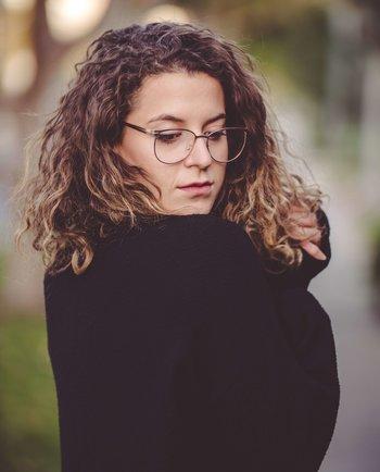 Cuidado de la piel: ¿Como combatir las arrugas?