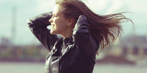 Alerta sol: ¿cómo cuidar el cabello en el verano?