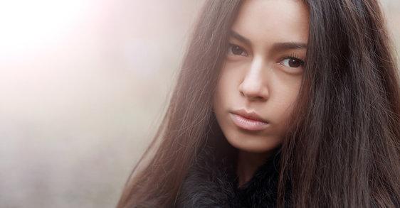 3 consejos para tratar el cabello seco