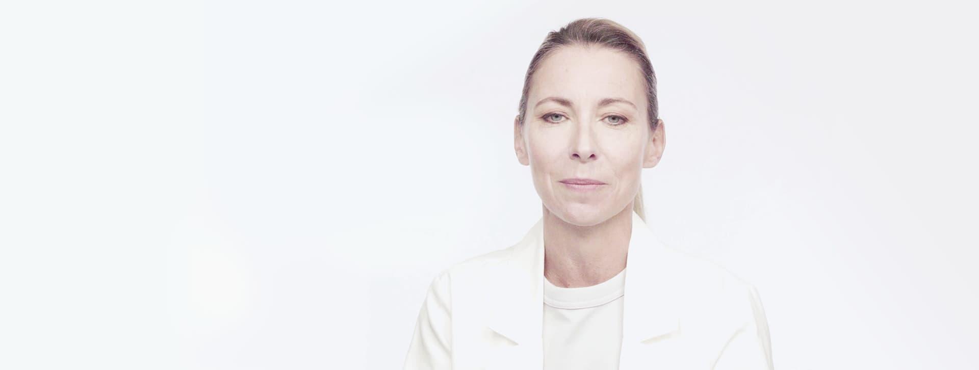 Marion Nielsen