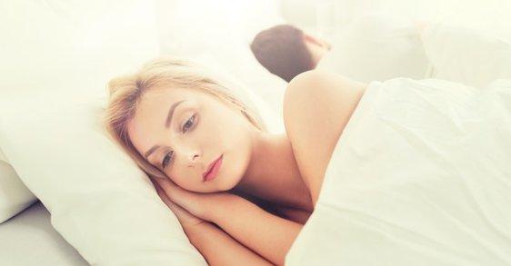 Mantén la calma: ¿cómo afecta el estrés a la calidad de la piel?