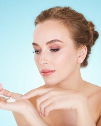 Consejos para lucir una piel madura resplandeciente