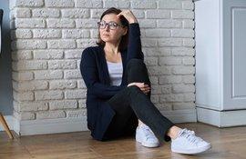 ¿Qué es la menopausia_ causas, síntomas, fases y tratamiento.jpg