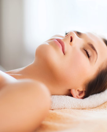 Menopausia: encontrar el sueño y dormir mejor