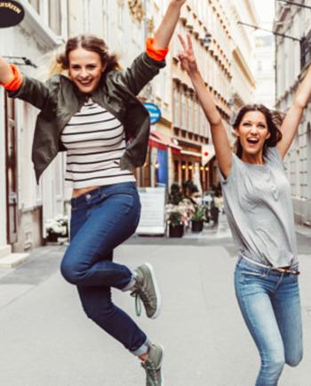 Cómo sentirnos saludables y energizadas: 3 consejos para una piel perfecta