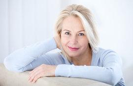 ¿Qué es la menopausia?: causas, síntomas, fases y tratamiento 2