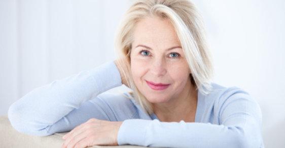 ¿Qué es la menopausia?: causas, síntomas, fases y tratamiento