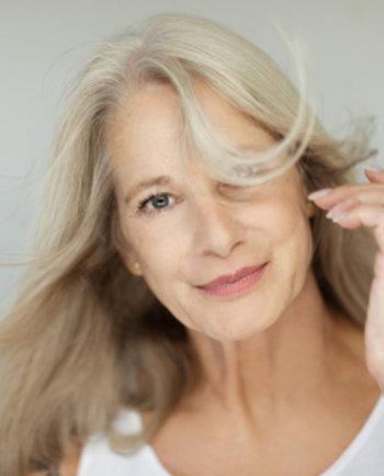 Menopausia y caída del cabello: las soluciones