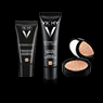 Vichy_Dermablend_Banniere_Preview_NP