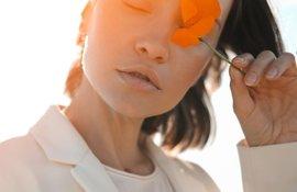 ¿Cómo cuidar el contorno de ojos_.jpg