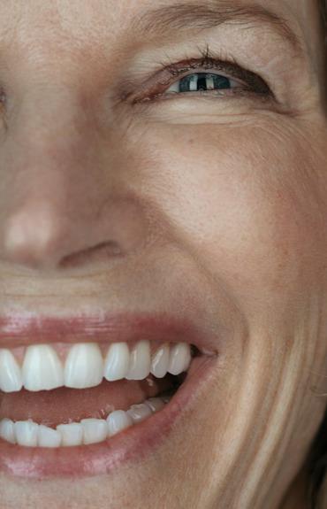 Los diferentes tipos de arrugas y cómo prevenirlas
