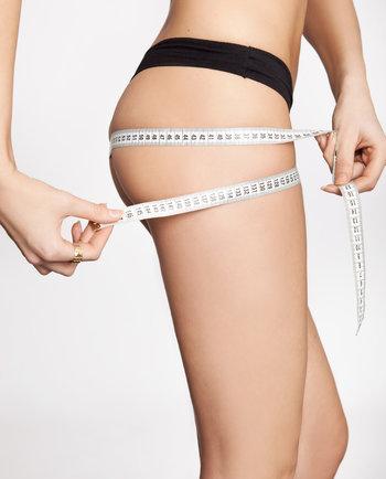 Reducir los muslos: 5 trucos que harán toda la diferencia