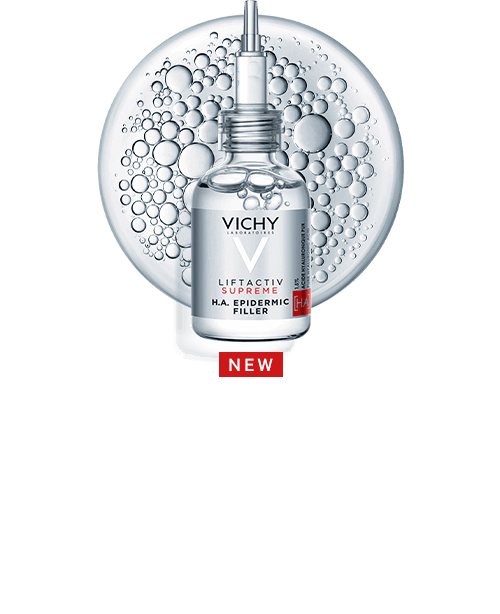 Home_Banner_LiftactivSerum_Packshot_2020.png