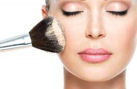 El secreto para usar el maquillaje corrector 2.jpg