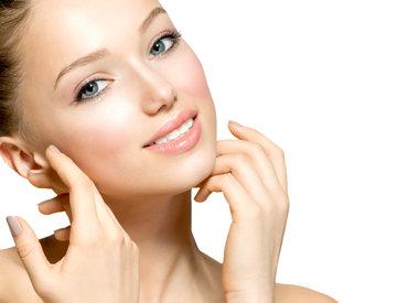 Te damos 5 consejos para maquillar la piel grasa