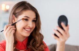 3 consejos expertos para disimular la piel con acné .jpg