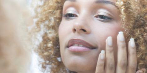 Rutina contra la tez opaca para lograr una piel perfecta