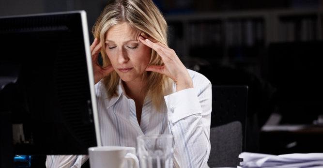 Piel cansada: 4 consejos para vernos más jóvenes