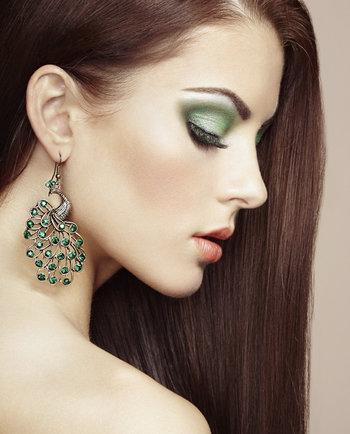 Shock nutritivo para tu cabello: tips para devolverle el brillo