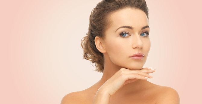 5 consejos para hidratar la piel